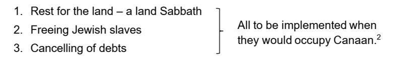 Graph 1.png 2
