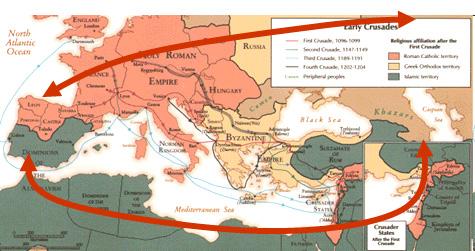 eti 170 - map collage 2 2
