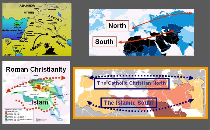 eti 170 - map collage 4