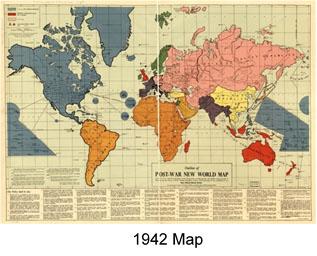 map copy 4
