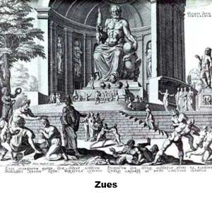 300px-Statue_of_Zeus w-caption